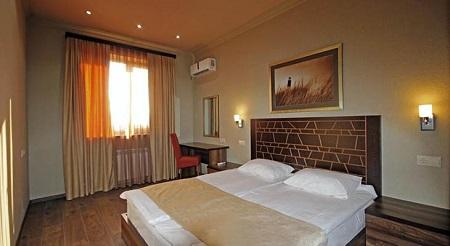 kantar9 - Kantar Hotel