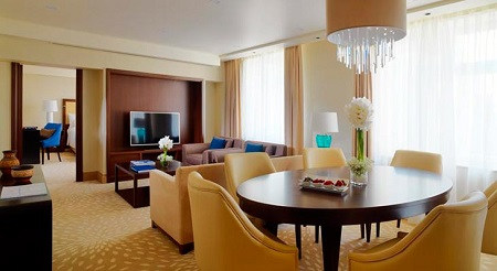 marriott armenia yerevan12 - Marriott Armenia Hotel Yerevan