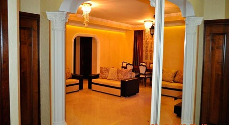 mia guesthouse5 - Mia Guesthouse