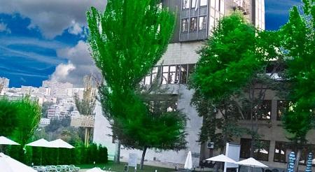 razdan8 - Раздан