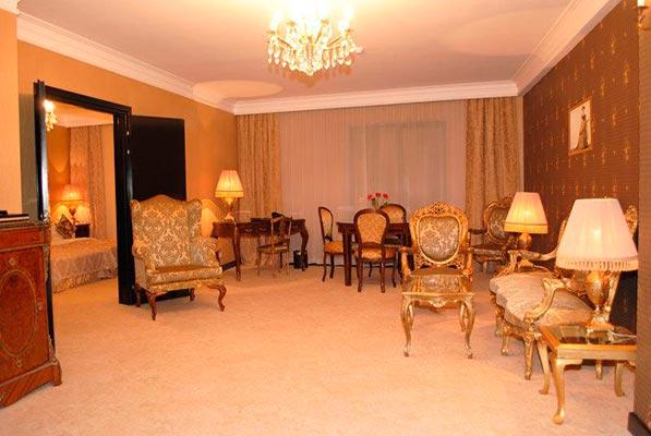 vere palace9 - Vere Palace