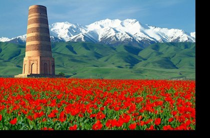 Tur v Kirgiziyu Tour to Kyrgyzstan_01