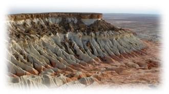 ECO TOUR Turkmenistan_04