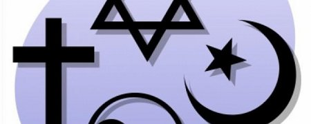 рЕЛИГИИ В уЗБЕКИСТАНЕ