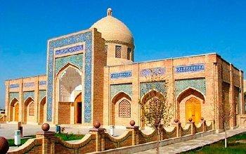 Travel To Uzbekistan Unforgettable Tour To Uzbekistan From Krasnodar Travel In Uzbekistan And Central Asia