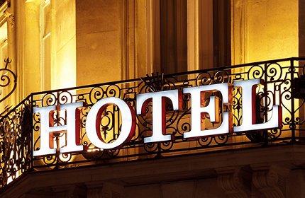 Hotel Orion. Bishkek_09
