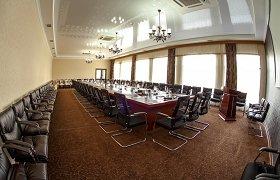 Отель Classic. г.Ош_06