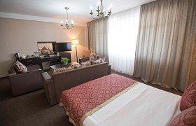 Отель Classic. г.Ош_09