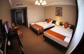 Отель Classic. г.Ош_13