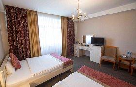 Отель Classic. г.Ош_12