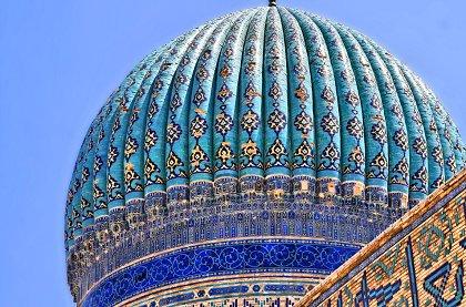 Combined tour Uzbekistan-Kyrgyzstan _07