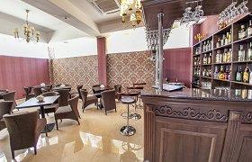 Отель Classic. г.Ош_04