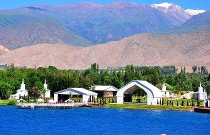 Combined tour Uzbekistan-Kyrgyzstan _02