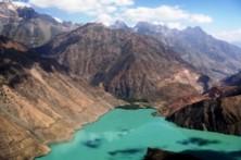 Туры в Таджикистан _00
