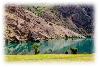 TAJiKiSTAN – Mountains 4 Day Tour_03