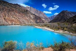 Туры в Таджикистан Согдиана_03