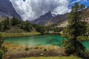Туры в Таджикистан Согдиана_05