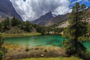 Туры в Таджикистан_03