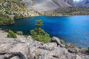 Туры в Таджикистан Согдиана_07