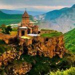 gruziya 1010 croped 150x150 - Грузия и Северный Кавказ