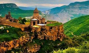 gruziya 1010 croped - Uzbekistan adventure