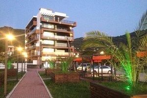 HOTEL MGZAVREBI BATUMI_01