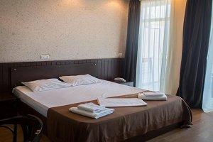 HOTEL MGZAVREBI BATUMI_02