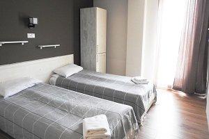 HOTEL MGZAVREBI BATUMI_03