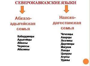 8141 img 5 croped - Кавказ