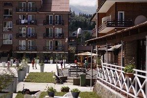 HOTEL MGZAVREBI BATUMI_06