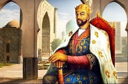 hqdefault croped - Amir Timur