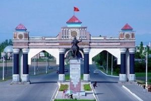 18 croped 300x200 - The Five Biggest Cities in Kyrgyzstan