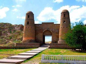 319425747 300x225 - Таджикистан - одно из древнейших государств мира.