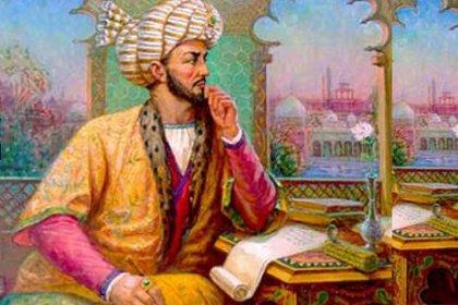 4d41181591e66f220b179f7d616b594a croped - Zahiriddin Muhammad Babur