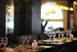 Restaurant Assorti. Кафе и рестораны Ташкента 10