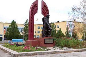 Отдых в Киргизии. Туры. Путевки