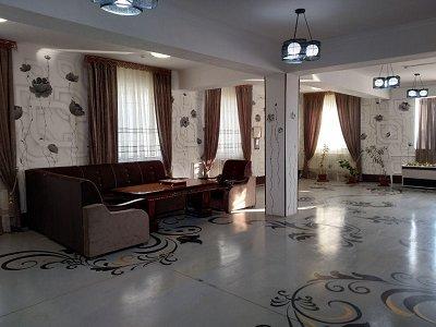 """Гостиница Навои """" Garden House Hotel """"_2"""