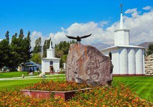 Туры в Киргизию. Музай Рух Ордо_01