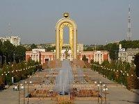 5b0fa5e029fba croped - Tajikistan
