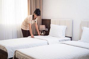 181155 DCS 3795 croped - Grand Fergana Hotel