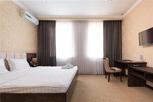 182843 DSC 1269 Edit croped - Grand Fergana Hotel