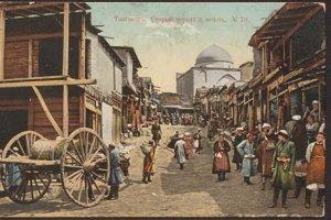 Ташкент-город дружбы_01