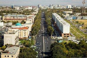 Ташкент-город дружбы_09