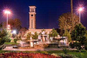 Ташкент-город дружбы_11