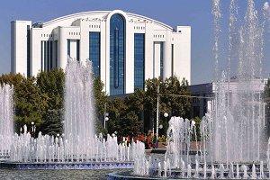 Ташкент-город дружбы_10