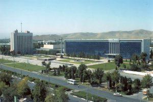 Узбекистан. Джизак_03