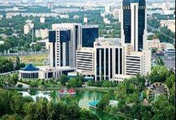 uzbekistan23097 croped croped - About Uzbekistan