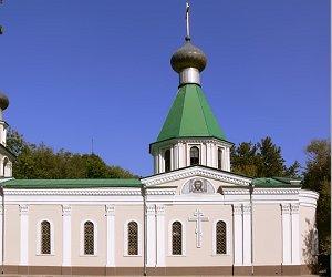 Храм святого равноапостольного великого князя Владимира _08