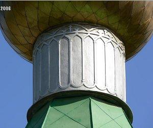 Храм святого равноапостольного великого князя Владимира _06