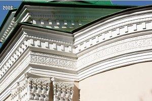 Храм святого равноапостольного великого князя Владимира _05
